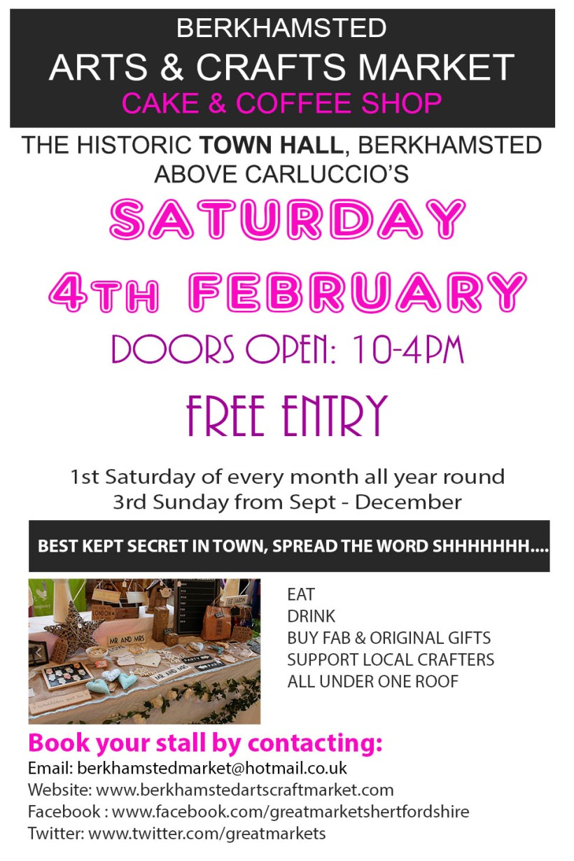 saturday4thfebruary
